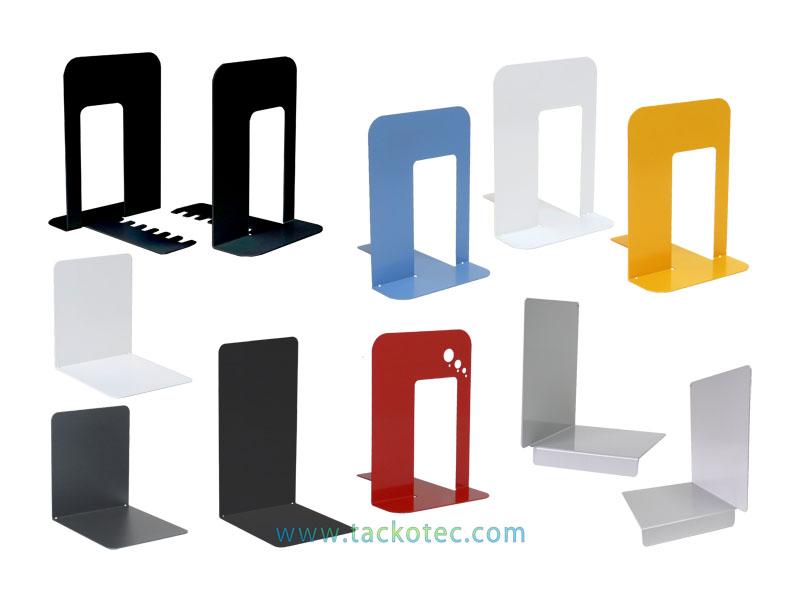 serre livres serre livres m tal. Black Bedroom Furniture Sets. Home Design Ideas