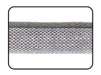 produits et mat riels pour reliure tranchefile gris clair largeur 12 mm prix au m tre lin aire. Black Bedroom Furniture Sets. Home Design Ideas